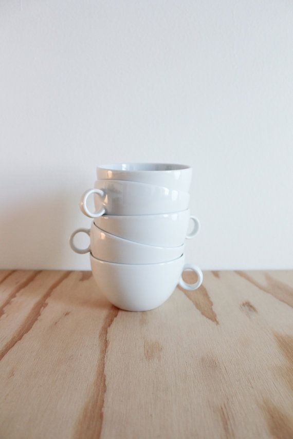 Sale Alessi Bavero Castiglioni Tea Cups Tea Cups Alessi Tea