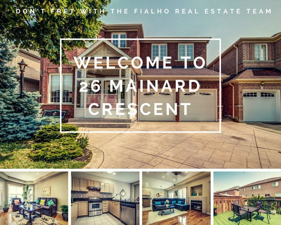 ***EXCLUSIVE*** This Stunning Home Has Everything You Need