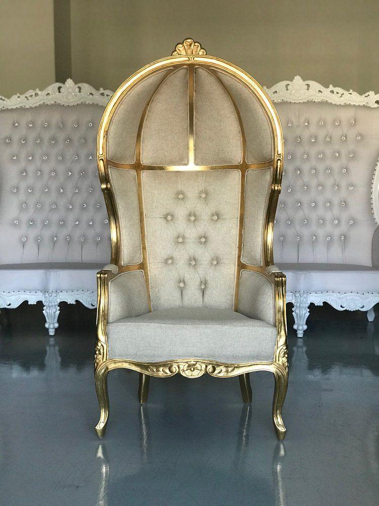 Pin by Leila Montoya on My board Throne chair, Chair