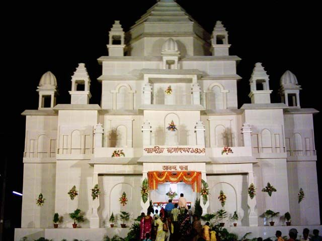 Durga puja kolkata pandal images search photos pinterest durga puja 2017 kolkata pandal images wallpaper pics for your desktop puja pandal of behala pragati san thecheapjerseys Images