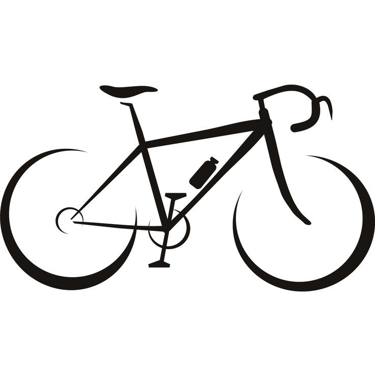 bildergebnis fr bike tattoo