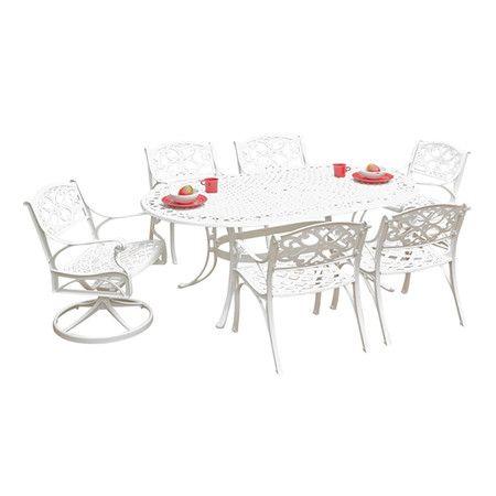 386957792953412748 further 157274211958371601 further  on indoor sunroom furniture
