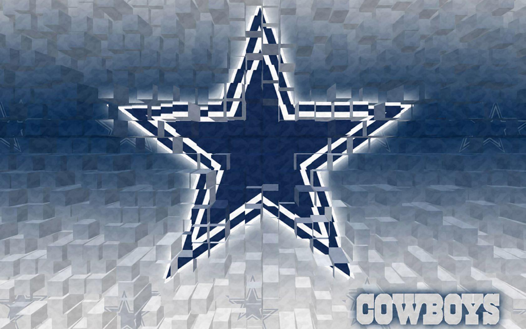 Carolina Panthers vs. Dallas Cowboys 10/21/2012 100PM
