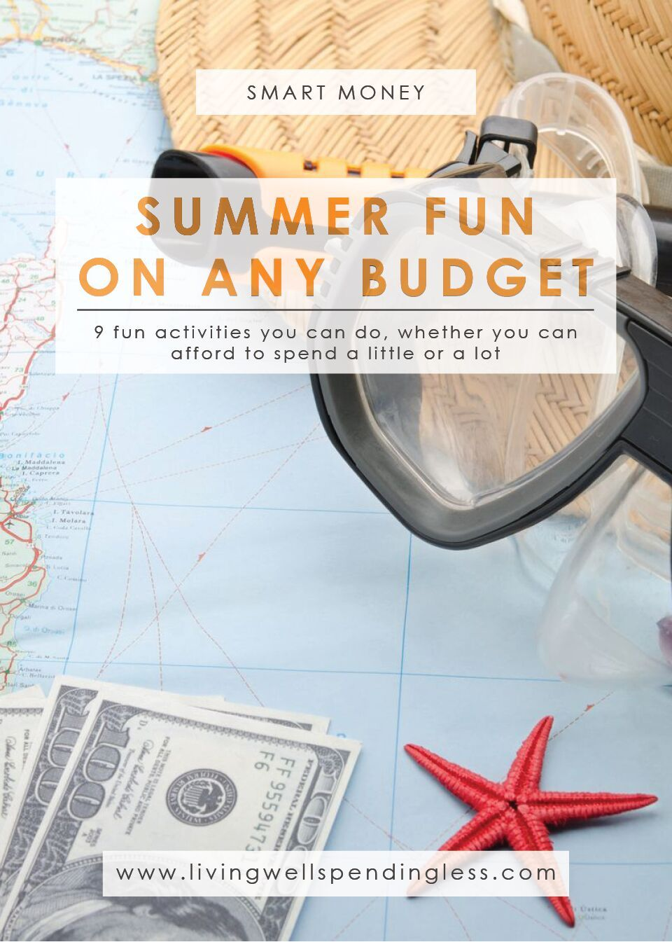 9 Summer Activities That You Can Do For Free images