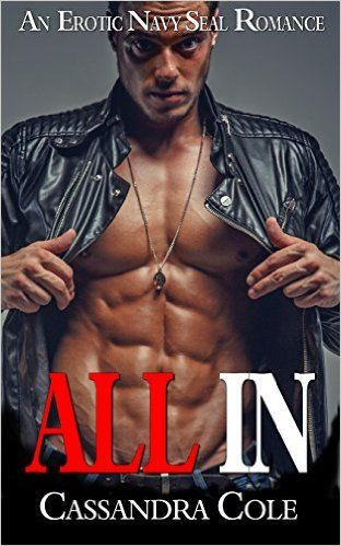 Amazon Com Romance Stepbrother All In Bad Boy Alpha Male Military Seal