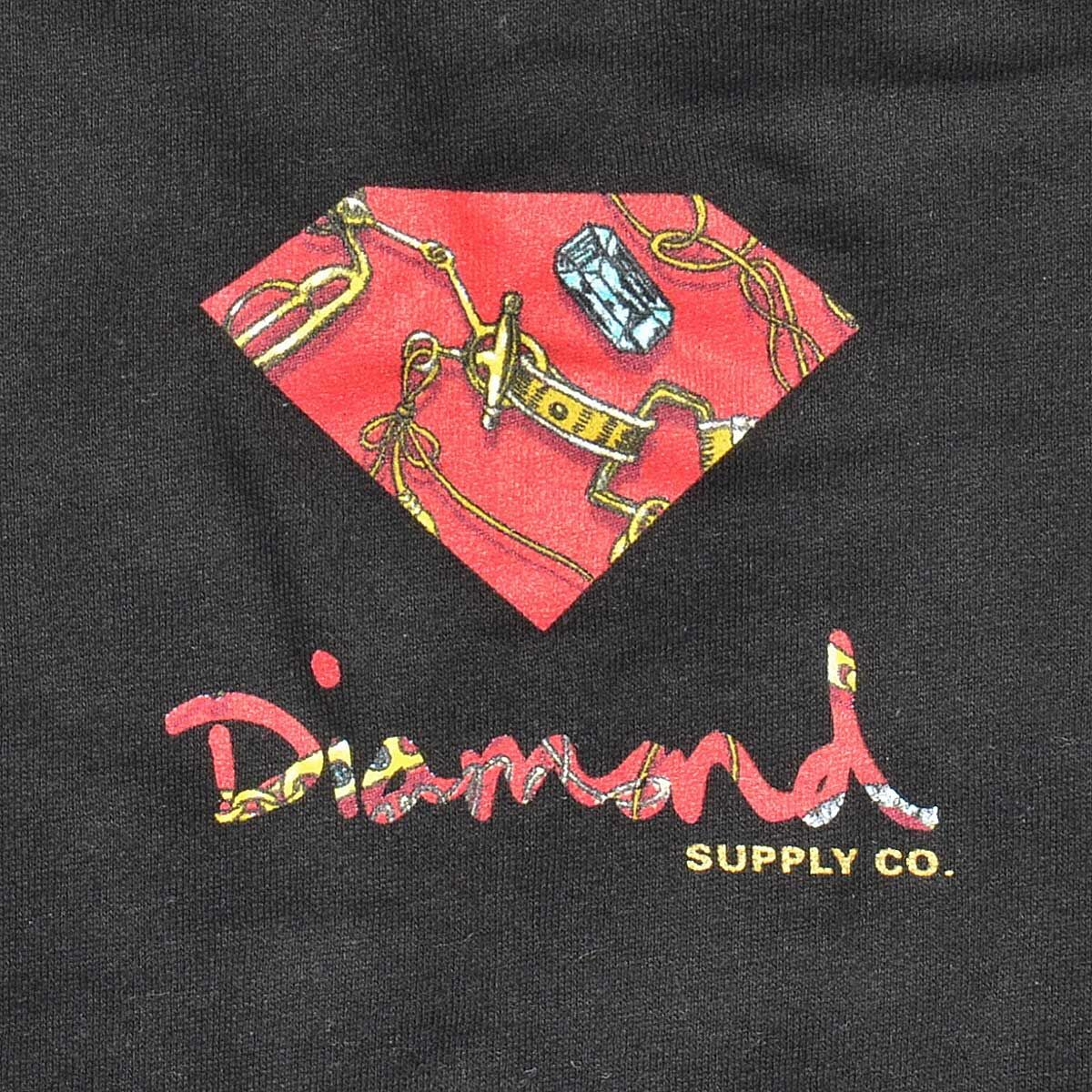Diamond supply co wallpaper hd wallpapers pinterest diamond diamond supply co wallpaper hd voltagebd Choice Image