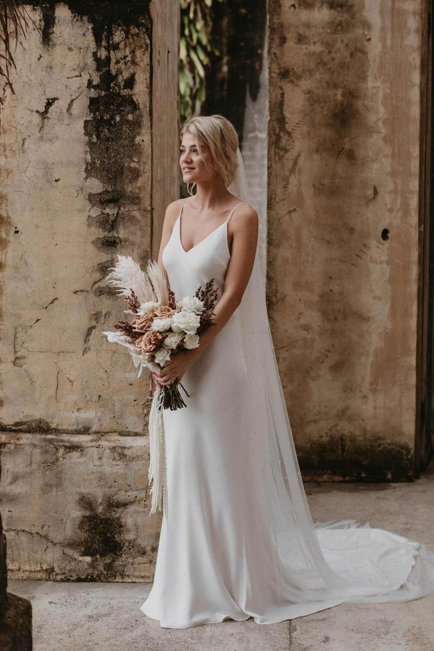 14 Grace Loves Lace Wedding Dresses For 2020 Wedding Dresses