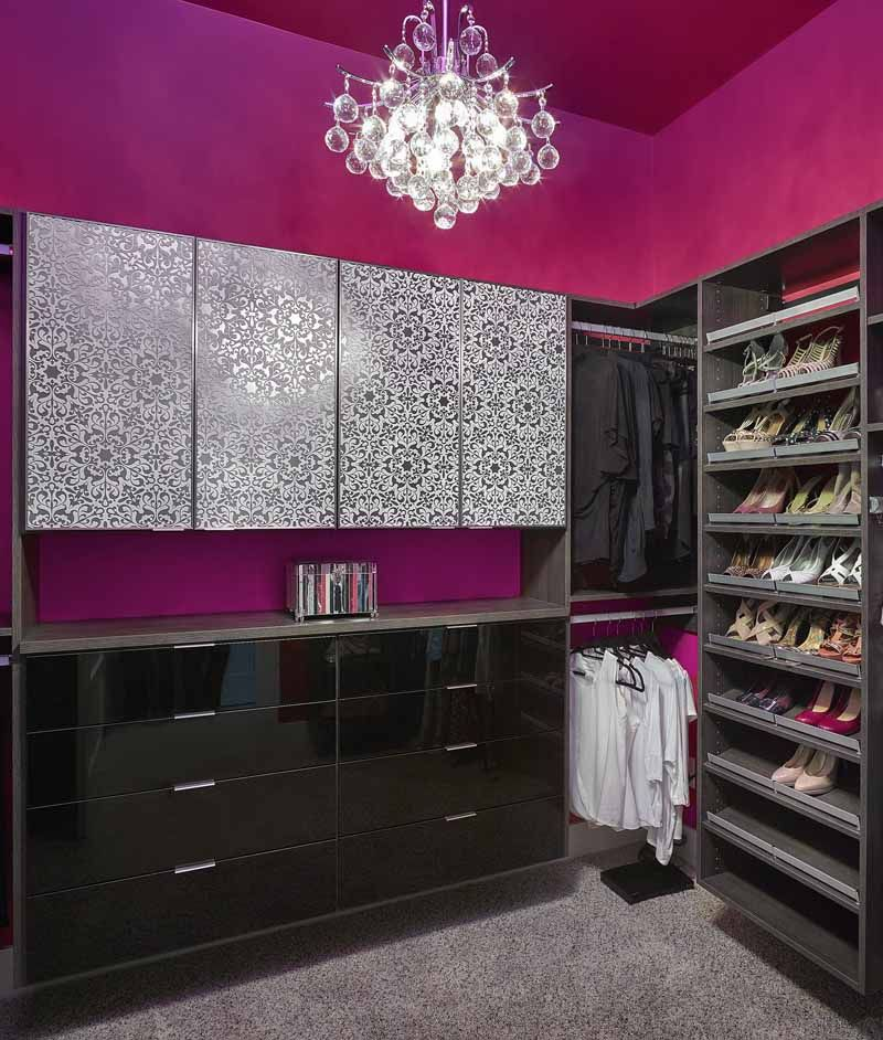 Speciality Rooms | Kimberley Homes