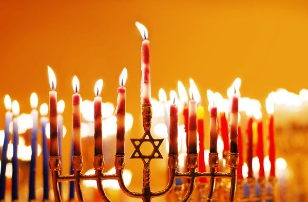 Happy hanukkah 2016 happy hanukkah greetings hanukkah greetings happy hanukkah 2016 happy hanukkah greetings hanukkah greetings phrases hanukkah holiday greetings jewish hanukkah greetings hanukkah greeting cards m4hsunfo