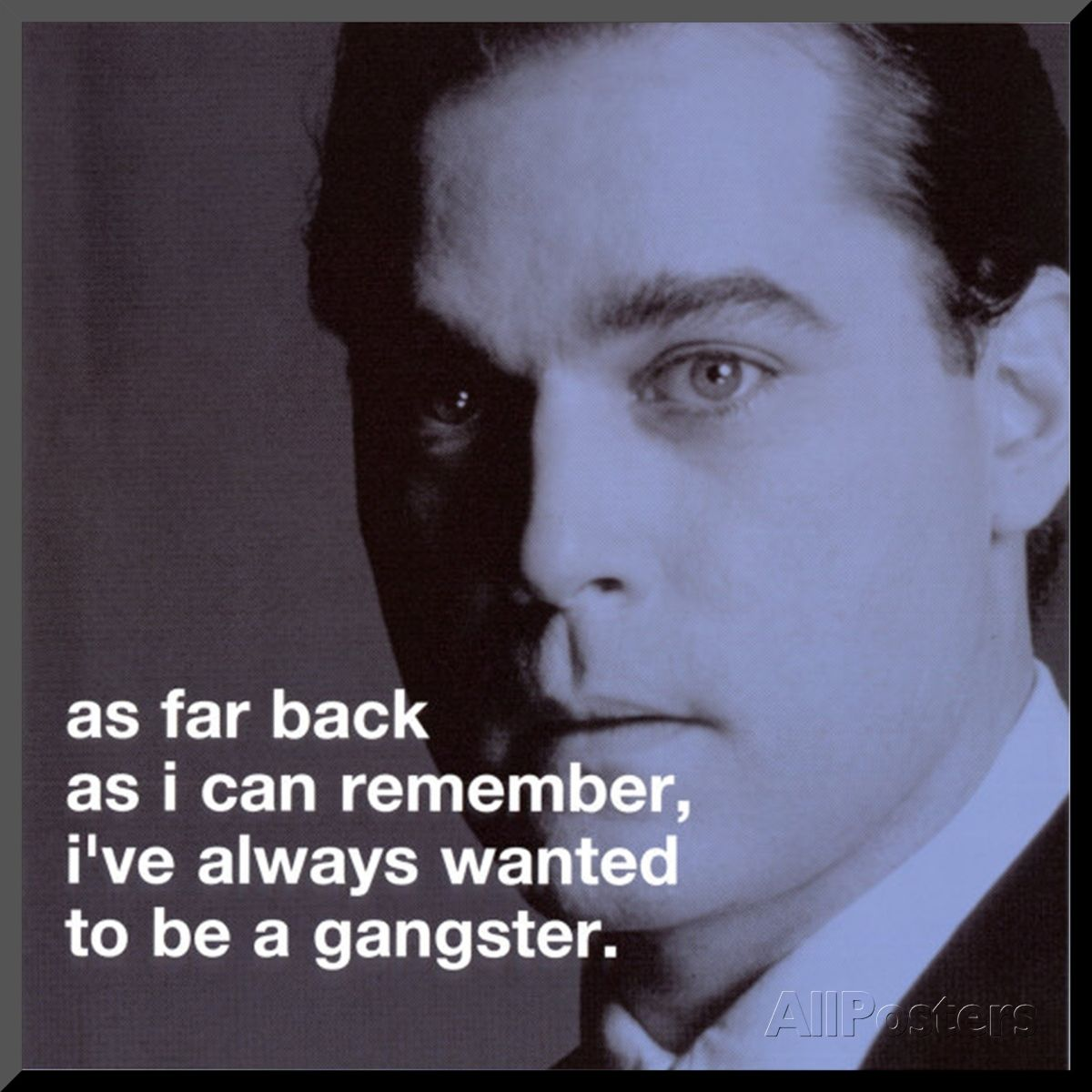 Goodfellas Quotes Henry Hill Google Search Goodfellas Quotes Goodfellas Ray Liotta Goodfellas