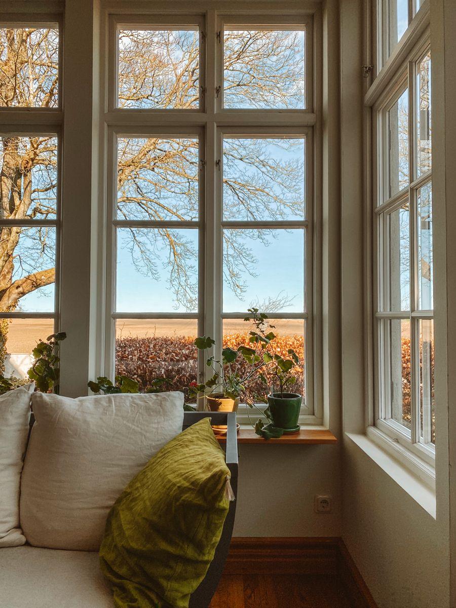 Photo of Best hotel in Österlen