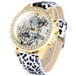 Cheap Multicolor Purple Women's Watches | Sammydress.com