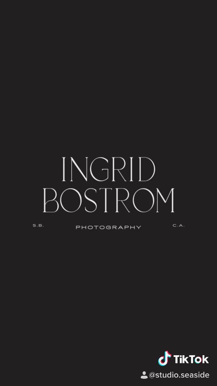 Custom Logo Font Video In 2021 Signature Logo Design Salon Logo Design Floral Logo Design