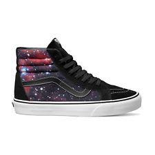 vans sk8 hi galaxy