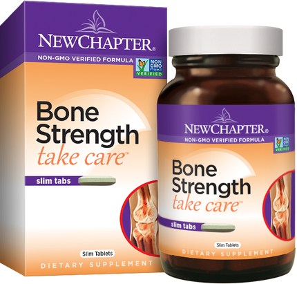 35++ What is the best calcium supplement to take for osteoporosis viral
