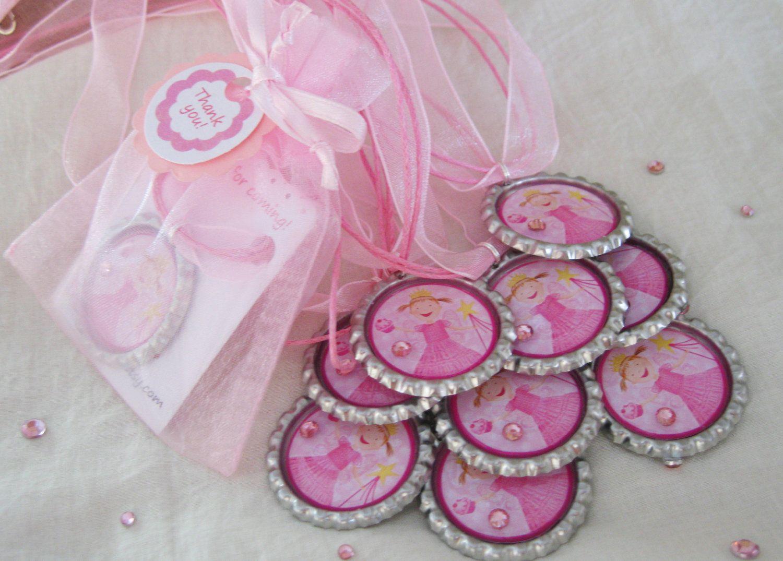bottle cap necklaces | bottlecap ideas | Pinterest | Bottle cap ...