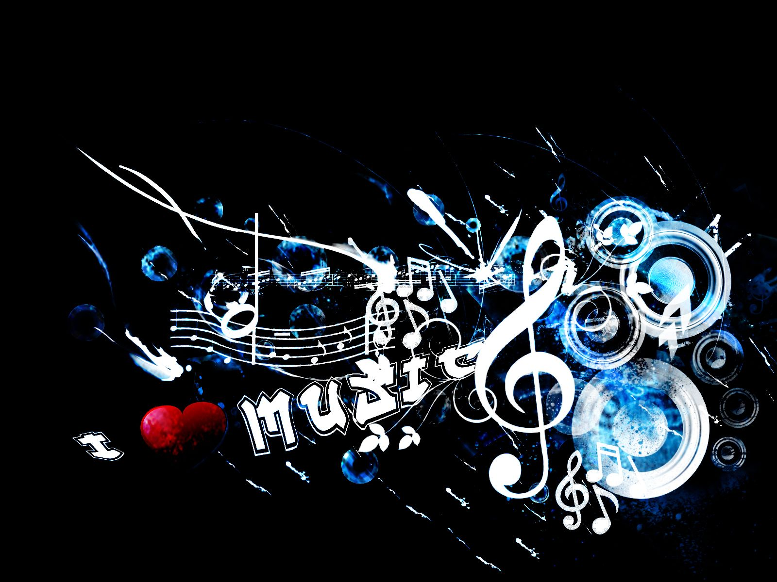 pianosoftware Abstract Music Wallpapers | Abstract Music ...