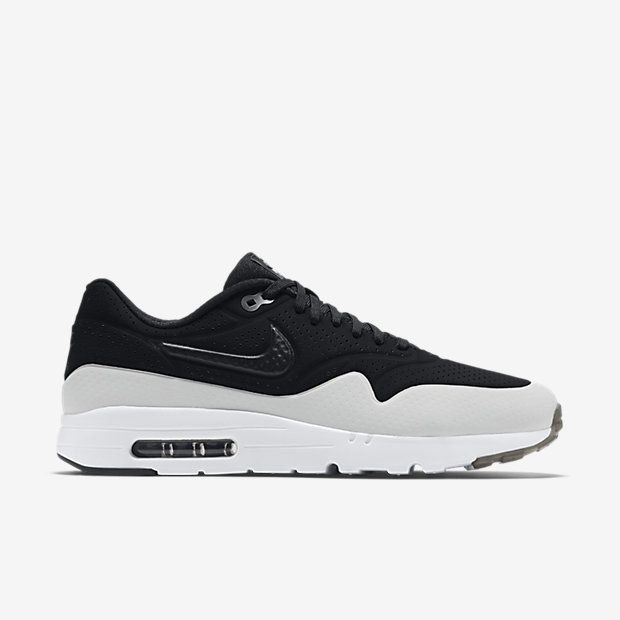 090838c182 Nike Air Max 1 Ultra Moire | Shoes | Nike air max, Cheap nike air ...