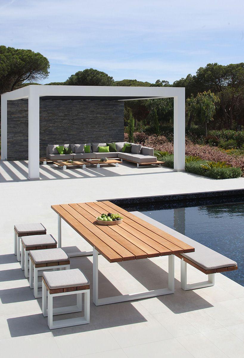 Vigor Lounge Mit Bildern Gartenhaus Rund Ums Haus