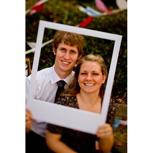 Photo Booth Props Cut Outs   Shop Online > Products > Photo Booth ...