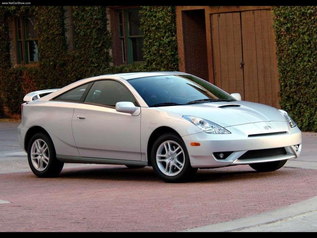 Toyota 2001 toyota celica gt engine for sale : toyota celica   Toyota, Celica   my favorite cars   Pinterest ...