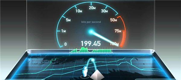 Image result for Cách tính băng thông mạng, đường truyền