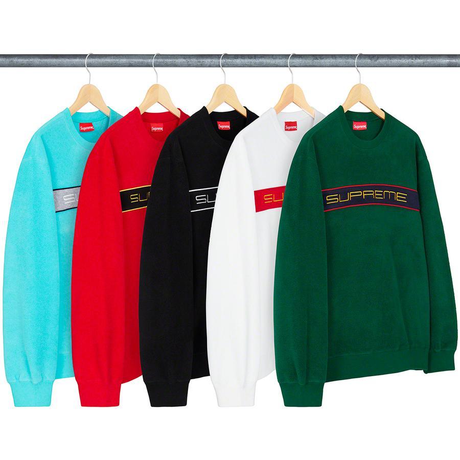 Droplist 31st October 19 Week 10 Supreme Community Mountain Jacket Hooded Sweatshirts Liberty Tee [ 900 x 900 Pixel ]