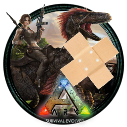 Ark Survival Evolved 1 Source For Tips Tricks And Tutorials On Pc Xbox Xone And Ps4 Ark Survival Evolved Survival Wonderland Events