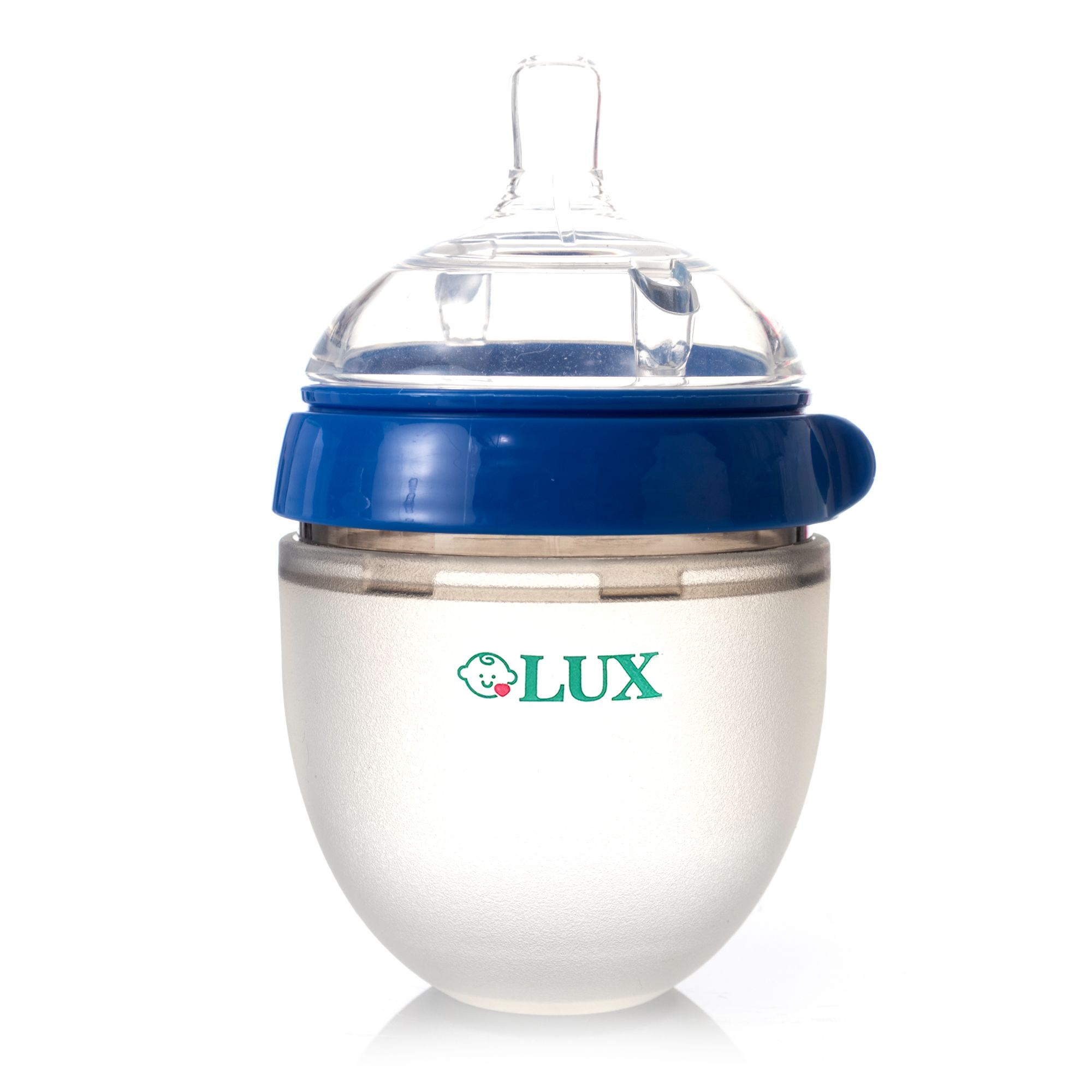Lux nature bottle with images baby bottles bottle