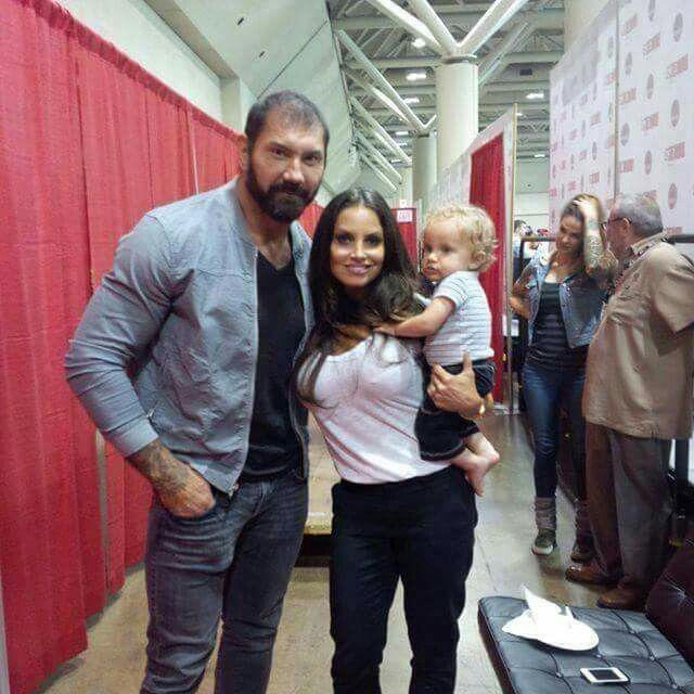Amado Batista Girlfriend Dating History & Exes
