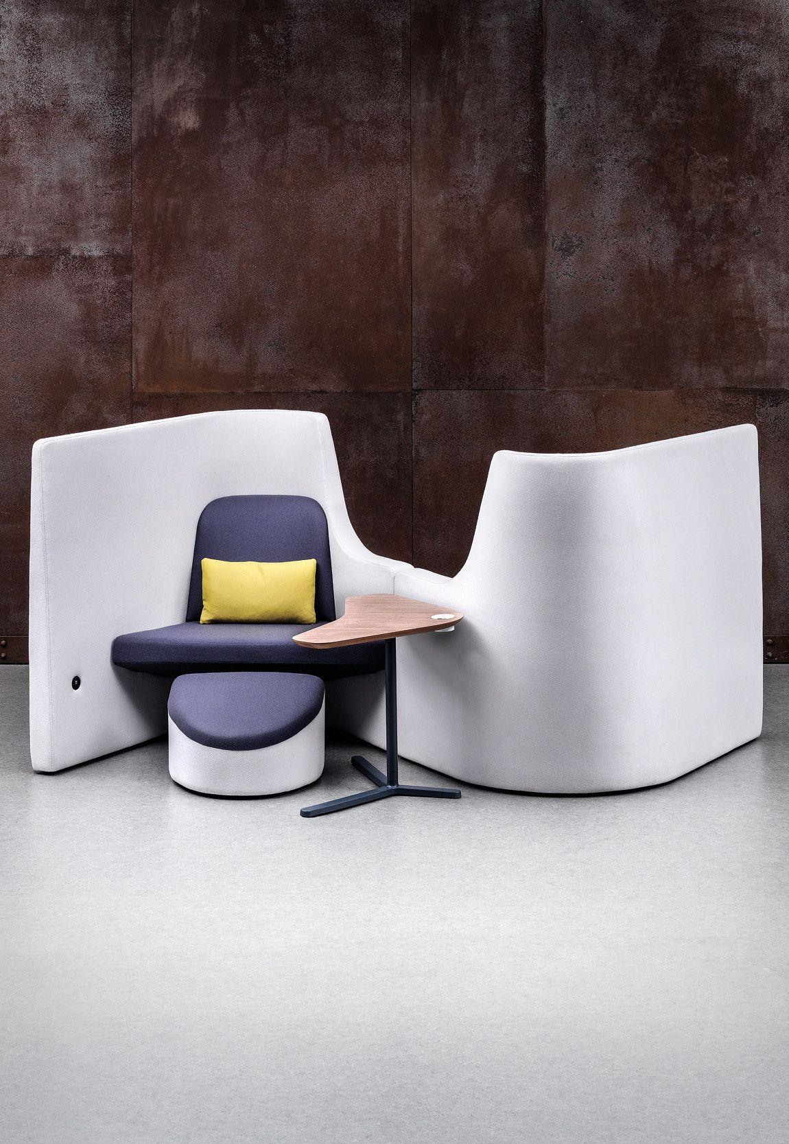 Vee By Allermuir Chairs Furniture Furniture Showroom