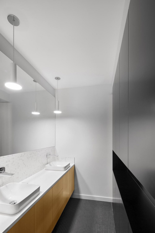 Modern Scandinavian Style Interior Design Colleges In Usa