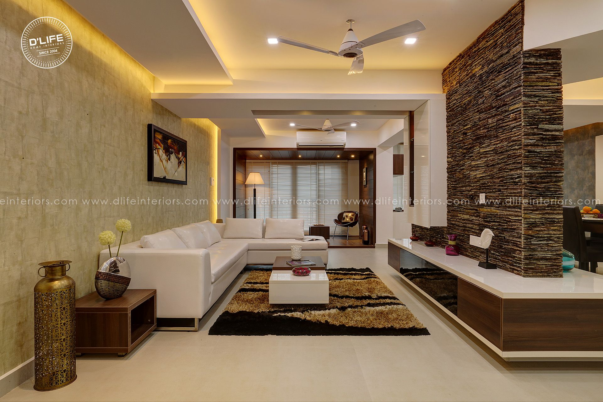 Best Gallery Interior Designs And Kitchen At Cochin Kerala To 400 x 300