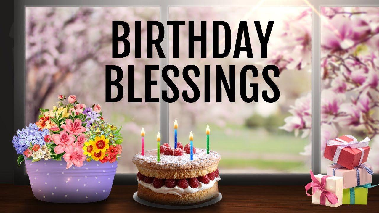 Pin oleh Amolak Makkar di Grandaughter birthday wishes di