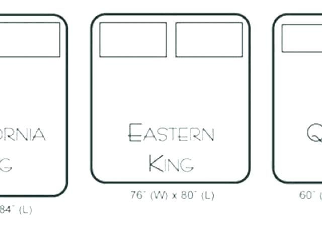 Precious Eastern King Bed Size Pictures Eastern King Bed Size Or King V California King Cal King Bed Measurements Cal King Mattress Dimensions Mattress Cal Kin