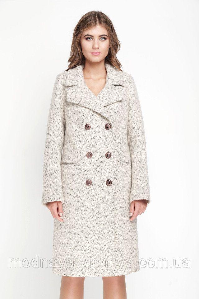 твид женское пальто фото: 21 тыс изображений найдено в ...