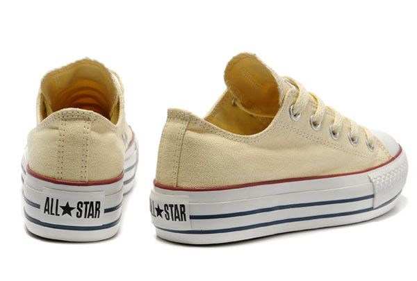 zapatillas converse all star plataforma alta