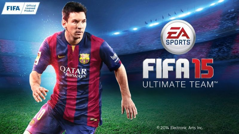 79cfe029988662173ec419540984d246 - How To Get Free Coins In Fifa 15 Ultimate Team