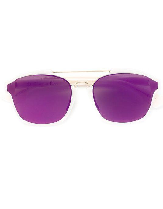 72 paires de lunettes de soleil vraiment cool pour l été 34abb9085249