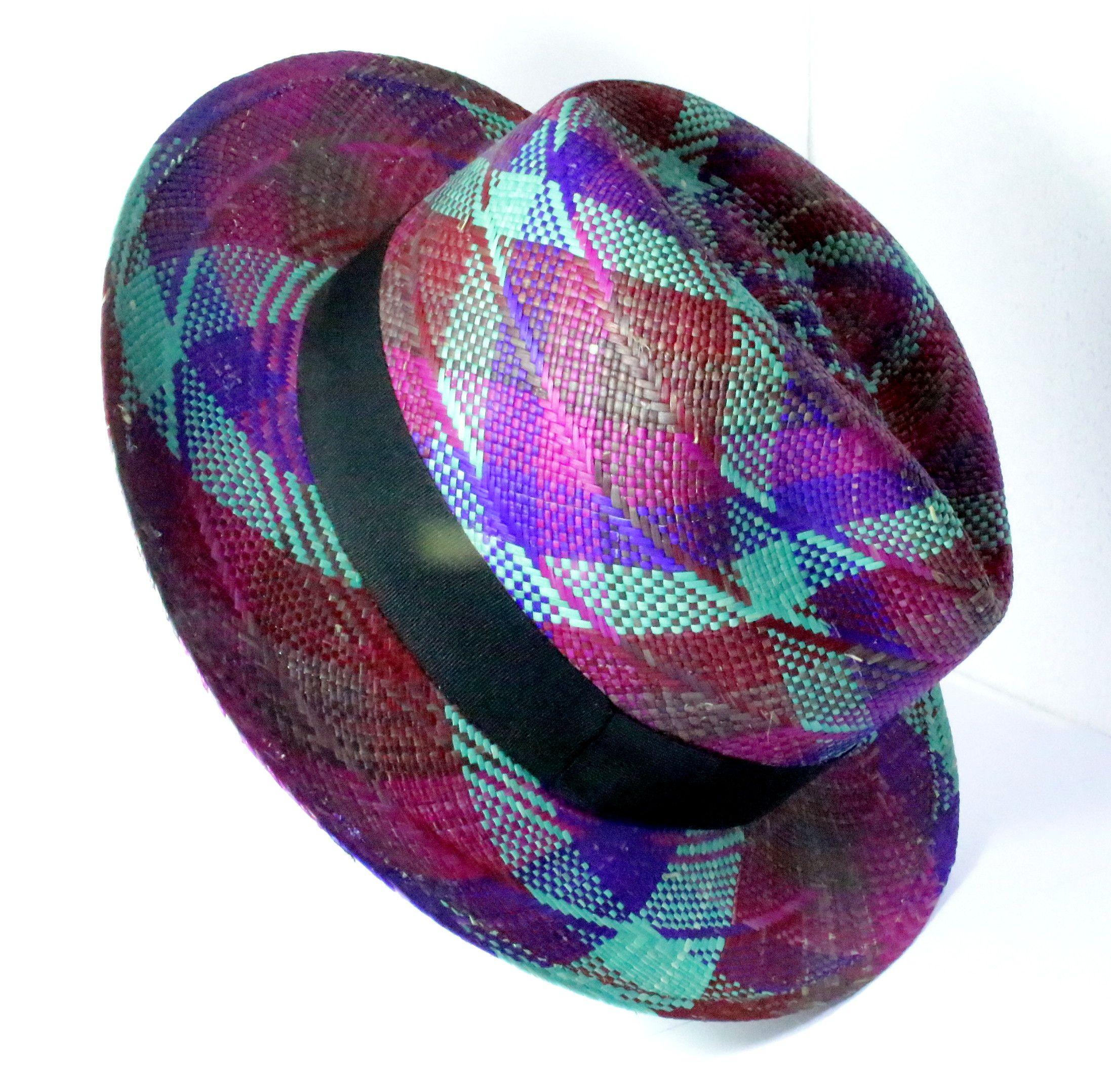 Nuevos diseños sombreros de paja toquilla 0105fe0f6a1