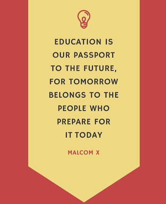 So true #education #nutrition #motivation #fitnessmotivation #fitness #strength