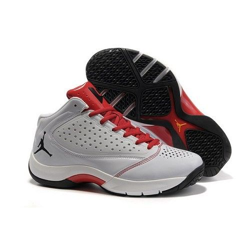 separation shoes b7a76 07388 Air Jordan Fly Wade 2 Varsity White Red Red Basketball Shoes, Men s  Basketball, Nike