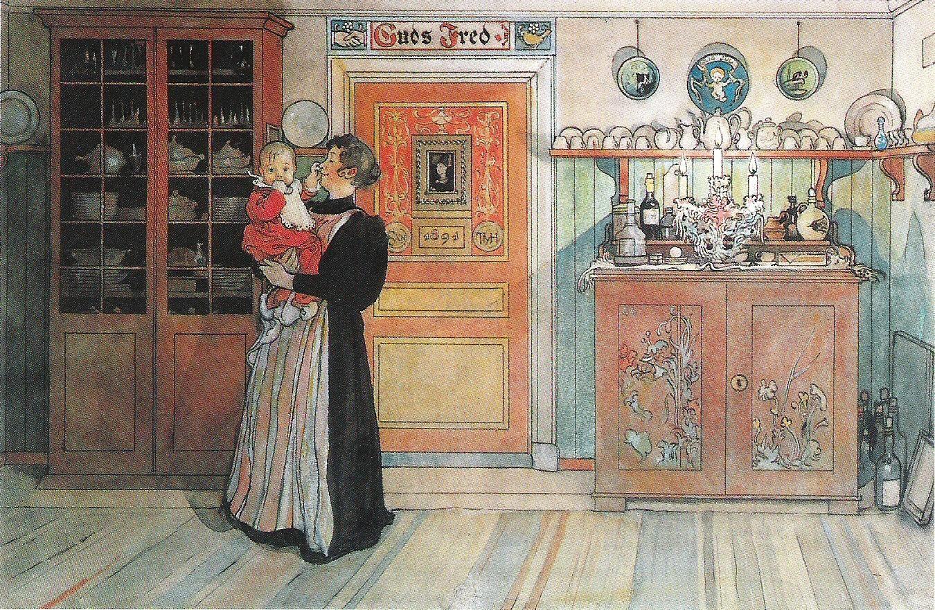 carl_larsson_-_mellan_jul_och_nyc3a5r_-_ett_hem_-_1899.jpg (1350×881)