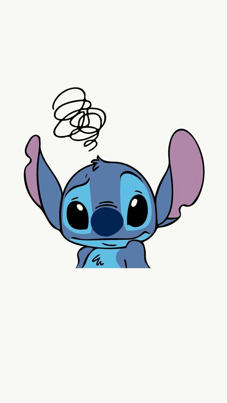 Epingle Par Fernanda Falvo Sur Stitch En 2019 Fond D Ecran Telephone Fond D Ecran Iphone Disney Et Fond D Ecran Stitch