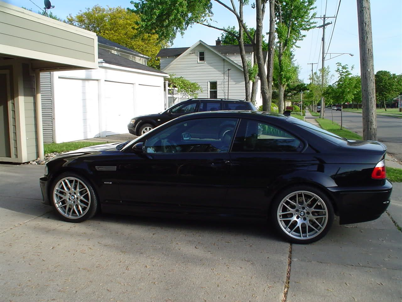 fs oem zcp competition package wheels e46 m3. Black Bedroom Furniture Sets. Home Design Ideas