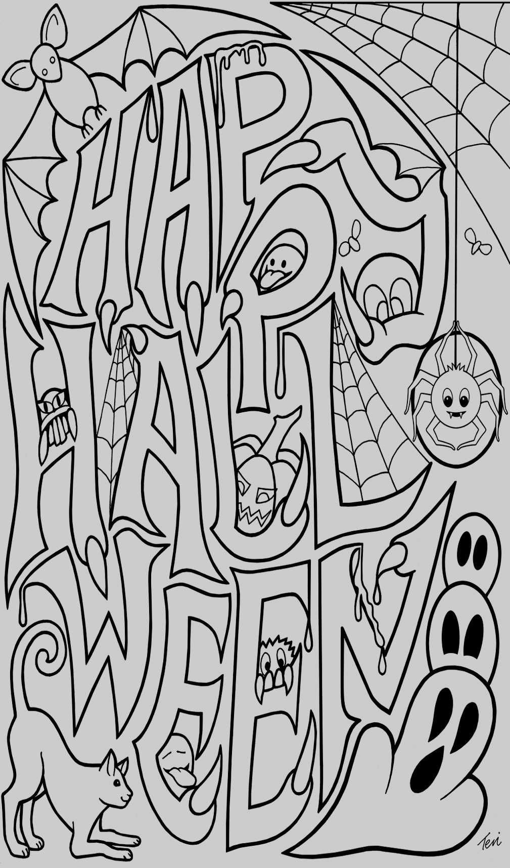 Frankenstein Coloring Pages Halloween Frankenstein Coloring Pages Fr Halloween Coloring Pages Printable Free Halloween Coloring Pages Halloween Coloring Sheets