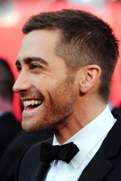 Jake Gyllenhaal Photostream