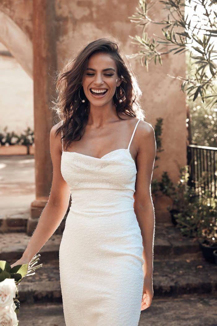 Grace Loves Lace 2018 Wedding Dresses