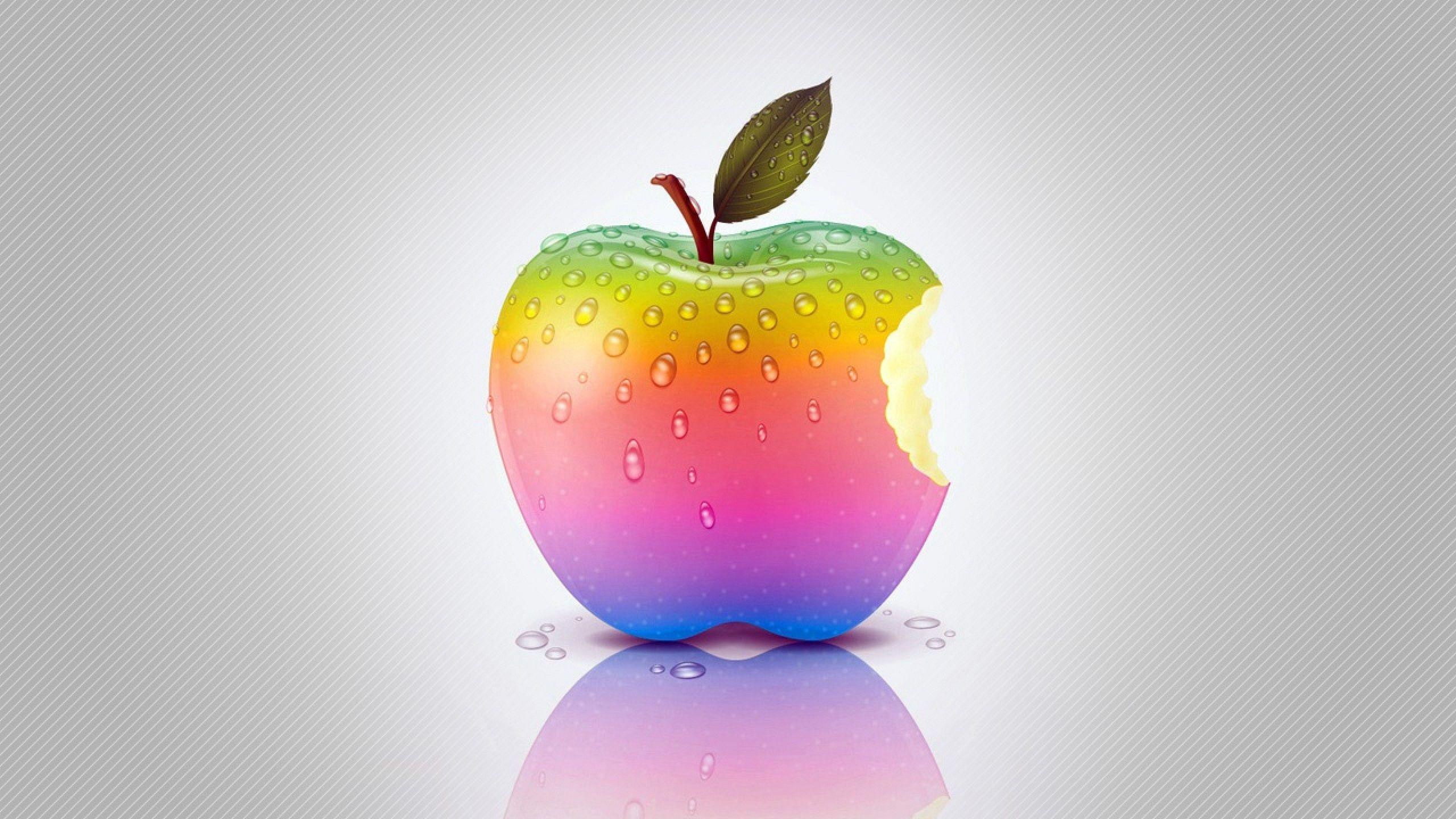 Epingle Par Nathalie Meyers Sur Apple Fond D Ecran Telephone Fond Ecran Apple Fond Ecran