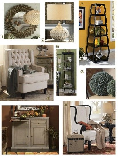 Dec Ideas Country Door Catalog Home Decor